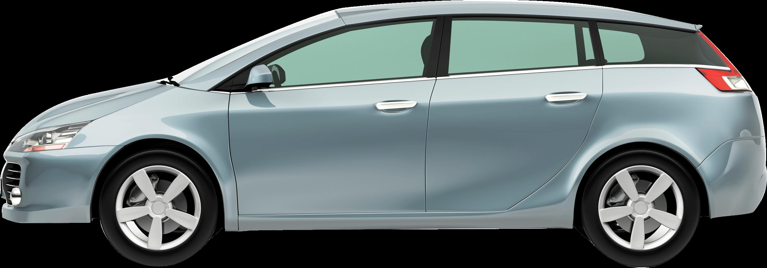 Udlejning og salg af brugte biler i Kolding   Kontakt os